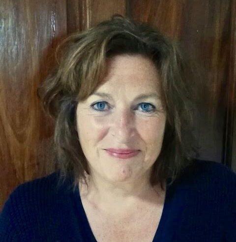 Lida Kraaijeveld